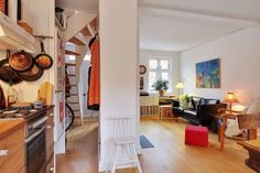 527-Sq-Ft-Townhouse-Denmark-003