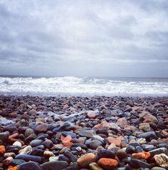 Nantasket Beach - Hull, MA
