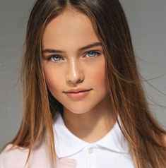 36.9k Followers, 2 Following, 1,222 Posts - See Instagram photos and videos from Kristina Pimenova Fans (@kristinapimenovafans)