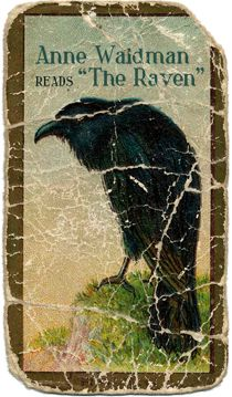 From Edgar Allan Poe to Lord Byron, here is a great list of chilling classic poetry to read with your students.