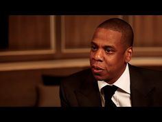 Watch Jay Z explain why having President Barack Obama in office is so important to him. Then share with everyone you know: http://www.youtube.com/watch?v=cPa76DrWiUE