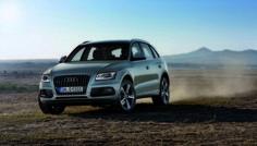13 Audi Q5 Santa Monica Audi Ideas Audi Q5 Audi Turbocharger