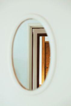 高橋マナミ 写真展「庭園美術館へようこそ」「TRILL」 | EXHIBITION | IMA ONLINE