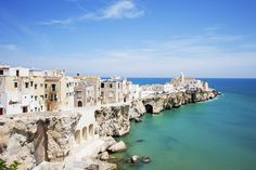 Join us on our first World's Best Collection trip and see the best of Rome and Puglia. Lonely Planet, Best Of Rome, Cap Vert, Excursion, Places In Italy, Holiday Places, Travel And Leisure, World Heritage Sites, Italy Travel
