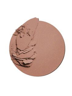 SOTHYS rouge nuid orange http://beauty-and-style-hamburg.de/