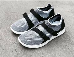 c25224cb84dc nike air sock racer oreo 1 Nike Air Sock Racer Ultra Flyknit  8 Colorway  Preview