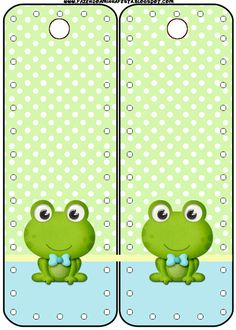 Este post tem tudo para você fazer sozinho uma festa completa, com várias molduras para convites, rótulos para diversas guloseimas, rótulos de lembrancinhas e imagens!!! Faça você mesmo em casa, e aprenda o passo a passo aqui no blog! LEIA COM ATENÇÃO AS INSTRUÇÕES: 1) Todos os Kits são gratuitos mesmo! Não vendemos nenhum produto (nem aqui nem emMore Frog Crafts Preschool, Crafts For Kids, Free Scrapbook Paper, Art Sets For Kids, Frog Pictures, School Frame, Kids Background, Bookmark Craft, Christmas Gift Tags Printable