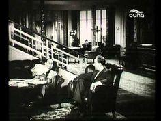 Az okos mama - 1935 - teljes - YouTube Youtube, The Originals, Concert, World, Music, Fictional Characters, Musica, Musik, Concerts