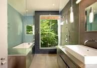 architecture,forest house - Google-søk