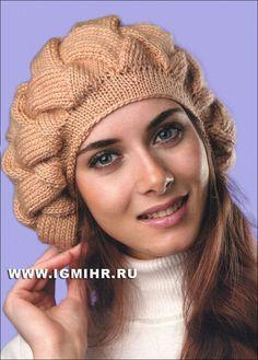 sombreros   Artículos en la categoría Caps   Blog Jessen: LiveInternet - Servicio ruso en línea ahora Diarios