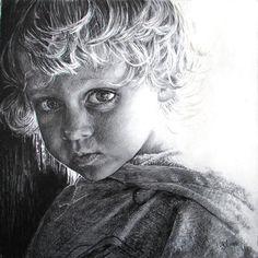 Beautiful Art By Maria Zeldis
