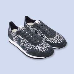 Tennis Veja MARINE BLANC Fille - Chaussure - Jacadi Paris Chaussures Jacadi,  Liste De e78930d7075d