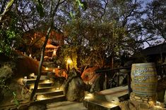 Mabula Game Lodge| Specials 4 Africa