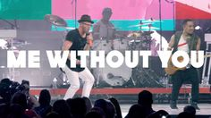 Experience TobyMac's #hitsdeeplive! Go here to get the CD+DVD on Amazon: http://klove.cta.gs/22q