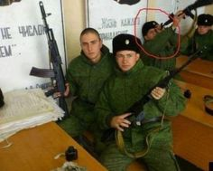 Meanwhile in Russia 2013 - Funny Picture Really Funny Memes, Stupid Funny Memes, Funny Fails, Haha Funny, Seriously Funny, Darwin Awards, Dumb People, Crazy People, Funny Photos