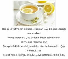 Latte, Healthy Lifestyle, Healthy Recipes, Tableware, Instagram, Foods, Fitness, Beauty, Ideas