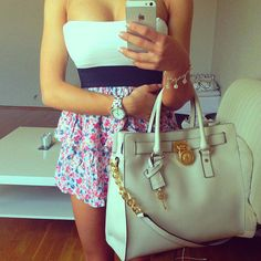 1000 Images About Cute Outfits On Pinterest Valentine S