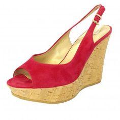4a59aefdd90 Gabor Shoes