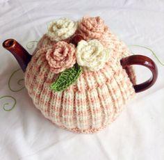 Vintage Tea Cozy