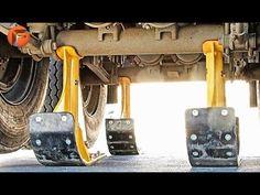 RECONSTRUIR AMORTIGUADOR /repair shock absorber - YouTube