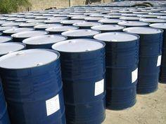Styrene Monomer , Find Complete Details about Styrene Monomer,Styrene from Benzene & Derivatives Supplier or Manufacturer-Yug International (P) Ltd