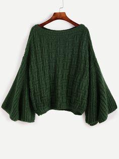 sweater160928005_2