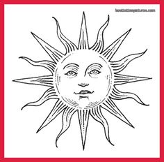 sun tattoos designs for men | sun-tattoo-designs-pictures-photos-pics-photos-videos-ideas-designs ...