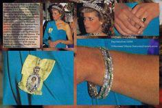 Diana's Jewel's