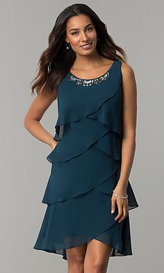 Shop Simply Dresses for homecoming party dresses, 2018 prom dresses, evening gowns, cocktail dresses, formal Bride Party Dress, Party Dresses, Bride Dresses, Chiffon Dresses, Wedding Dress Capelet, Capelet Dress, Skirt Fashion, Fashion Dresses, Dusty Pink Bridesmaid Dresses