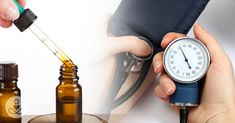 How to Safely Lower Your Blood Pressure with 8 Essential Oils Home Remedies, Natural Remedies, Lower Blood Pressure, Health Articles, Natural Living, Health And Wellness, Essential Oils, Essentials, November