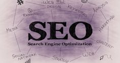 Negative SEO is a real thing and can hurt your business rankings.       This article from Search Engine Journal​ is a good guide to protect yourself from this foul practice.    Our #BusinessSEOService monitors your back links for negative SEO while building back links that will improve your rankings.        Learn more about our business SEO services → http://www.thecyberworkshop.com/small-business-local-seo-services/
