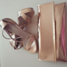 #bronze #bag #pacomena #shoes  #shopping #passion