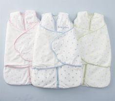 Baby Swaddle Pattern Free Printable | New Baby Event} Sleep Safe with the HALO SleepSack Swaddle Review and …