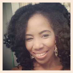 Crochet Braids Rod Set : crochet braids using marley hair www meekashob com crochet braids ...