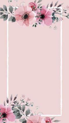 Wallpaper – free obtain Iphone Wallpaper Vsco, Framed Wallpaper, Flower Background Wallpaper, Flower Phone Wallpaper, Tumblr Wallpaper, Cellphone Wallpaper, Flower Backgrounds, Pink Wallpaper, Aesthetic Iphone Wallpaper