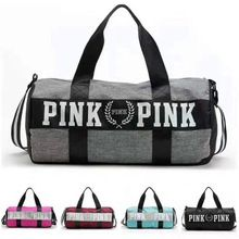 343b00a293ce Nylon Outdoor Men Women Multifunction Big Sport Bag Sac De Sport Handbag Fitness  Shoulder Gym Bag