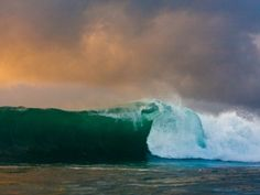 Nick Green - Photographer   SurfCareers