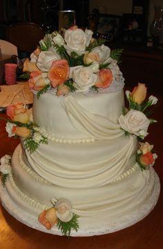 http://violetaglace.blogspot.com/p/bodas.html