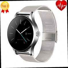 46.71$  Watch here - http://aliln1.worldwells.pw/go.php?t=32362109564 - [Best seller] Lemfo K88H Smart Watch IPS Screen Support Heart Rate Monitor Bluetooth smartWatch For apple huawei IOS Android 46.71$