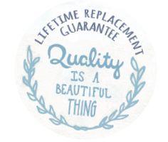 quality work, lifetime guarantee, chloe + isabel  https://www.chloeandisabel.com/boutique/btmaylor