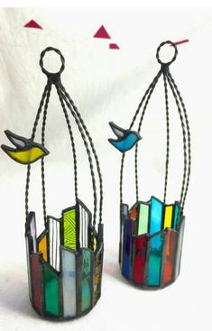 I need this splendid photo Stained Glass Flowers, Stained Glass Crafts, Stained Glass Lamps, Stained Glass Designs, Mosaic Designs, Stained Glass Patterns, Leaded Glass, Mosaic Glass, Glass Boxes
