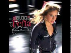 El Blog De La Feña CD - YouTube
