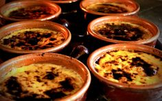 A tasty tour through 10 special Tuscan desserts