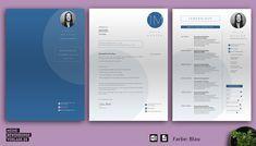 SIE ERHALTEN Deckblatt Anschreiben Lebenslauf 1 Lebenslauf 2 Motivationsschreiben Produktinformation: Die Daten sind vollständig editierbar und im MS-Word Format .doc & .docx inkl. Platzhaltertext angelegt. Sie setzen Ihre Texte ein und können Grafik, Farbe, Schriftart, Überschriften nach Ihrem Geschmack verändern. Der Download ist sofort nach Zahlungseingang verfügbar. ✓ Sofortdownload Resume Design Template, Resume Templates, Curriculum Vitae, Personal Portfolio, Cover Letter For Resume, Architecture Portfolio, Company Profile, Personal Development, Coaching