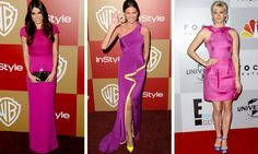 Modelos de vestidos de festa para arrasar - Moda - MdeMulher - Ed. Abril