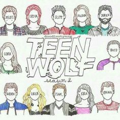Glad Malia is not included Stiles Teen Wolf, Teen Wolf Scott, Teen Wolf Malia, Teen Wolf Boys, Teen Wolf Dylan, Teen Wolf Memes, Teen Wolf Quotes, Teen Wolf Funny, Teen Wolf Fan Art