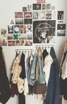 room ideas | Tumblr