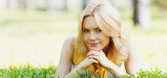 7 Chakra-Balancing Affirmations For Greater Financial Abundance - mindbodygreen.com