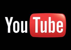Video marketing is huge right now.actually it's been huge for a long time, and is possibly the most powerful marketing method. Youtube Facts, Vídeos Youtube, Youtube Logo, Canal No Youtube, Free Youtube, Stream Chat, Live Stream, Christina Aguilera, Make Money Online