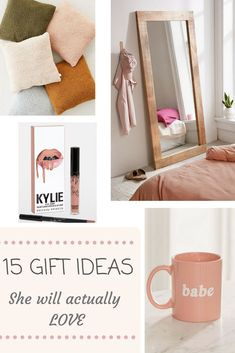 Birthday gift ideas for every girl. updated gift guide for girls in their 20s! gifts for bestfriend, gift ideas for woman, gifts for girls, gifts for girlfriends, Christmas gift ideas, birthday gift ideas, gift ideas